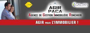 AGIR PACA