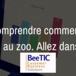 BeeTIC