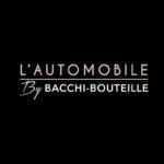 L'AUTOMOBILE BY BACCHI-BOUTEILLE
