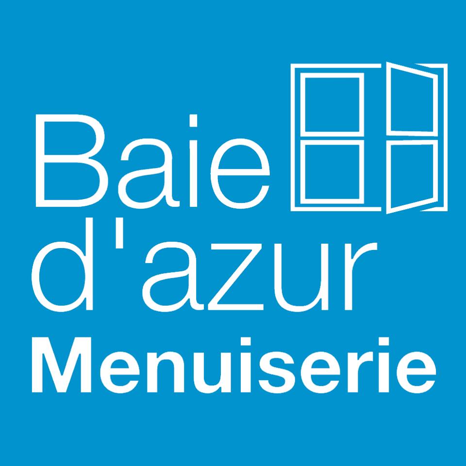 BAIE D'AZUR MENUISERIE