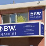 BW FINANCES