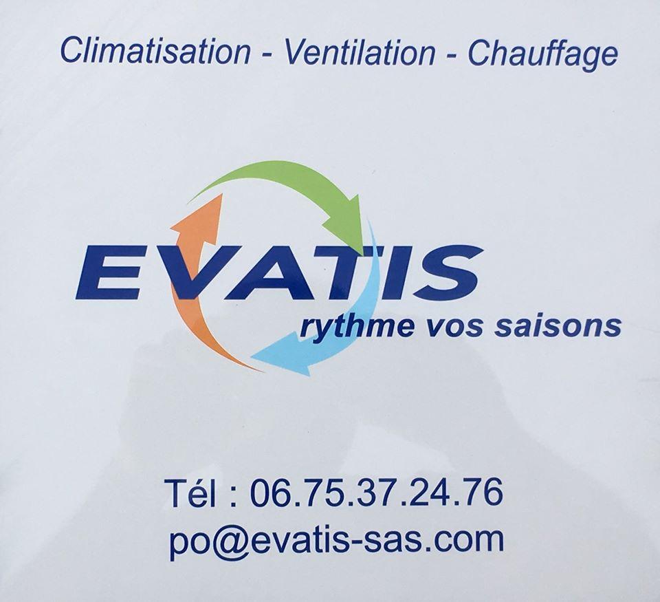 EVATIS