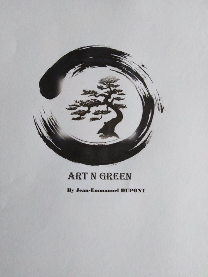 ART'N'GREEN