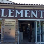 ELEMENTS CARRELAGE