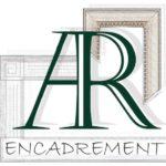 ATELIER D'ENCADREMENT ANDRE R.