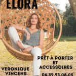 ELORA VERONIQUE VINCENS