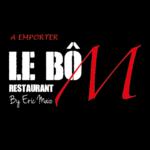 RESTAURANT TRAITEUR LE BÔ M