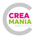 CREAMANIA COMMUNICATION